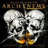 Black Earth (Reissue) von Arch Enemy