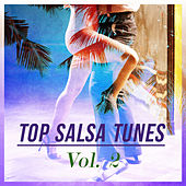 Top Latino Tunes Vol 18 von Various Artists