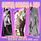 Rhythm Groove & Pop - Part 4 by Various Artists