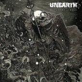 Watchers Of Rule von Unearth