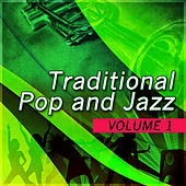 R&B Jazz to Rockabilly 1 von Various Artists