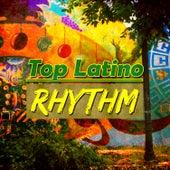 Top Latino Tunes Vol 10 de Various Artists