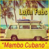 Top Latino Tunes Vol 9 de Various Artists