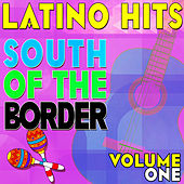 Top Latino Tunes Vol 11 de Various Artists