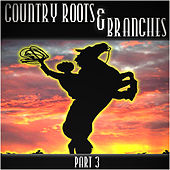 Country Roots & Branches - Part 3 de Various Artists