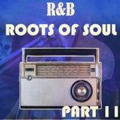 R&B Roots of Soul Part 11 de Various Artists