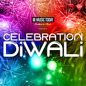 Celebration - Diwali by Various Artists