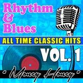 Strictly R&B Classics Vol 8 de Various Artists