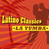 Top Latino Tunes Vol 7 de Various Artists
