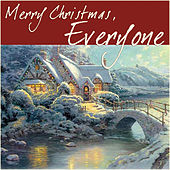 Merry Christmas, Everyone von Various Artists
