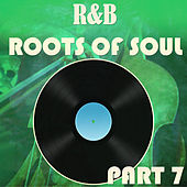 R&B Roots of Soul Part 7 von Various Artists