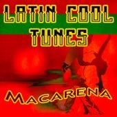Top Latino Tunes Vol 8 de Various Artists