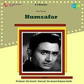 Humsafar (Original Motion Picture Soundtrack) by Various Artists