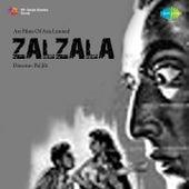 Zalzala (Original Motion Picture Soundtrack) by Various Artists