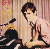 20 Beat Classics de Georgie Fame & The Blue Flames