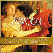 Swoon: The Ultimate Collection – Selected Highlights by Various Artists