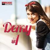 #1 by Demy (GR)