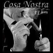 3 Luas de Cosa Nostra
