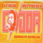 El Hijo del Pueblo by Various Artists