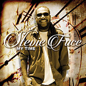 My Time by Stevie Face