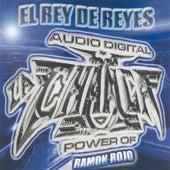 El Rey de Reyes de Various Artists
