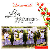 Eternamente by The Masters