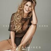 I Don't Care de Cheryl