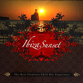 Pacha - Ibiza Sunset: The Real Ibiza Flamenco Chill Out Experience by Various Artists