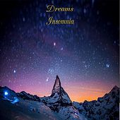 Insomnia by The Dreams