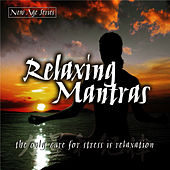 New Age Series - Relaxing Mantras de Sixth Finger