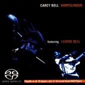 Harpslinger de Carey Bell