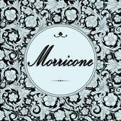 Morricone von Various Artists