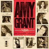 The Storyteller Collection de Amy Grant