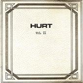 Vol. II by Hurt