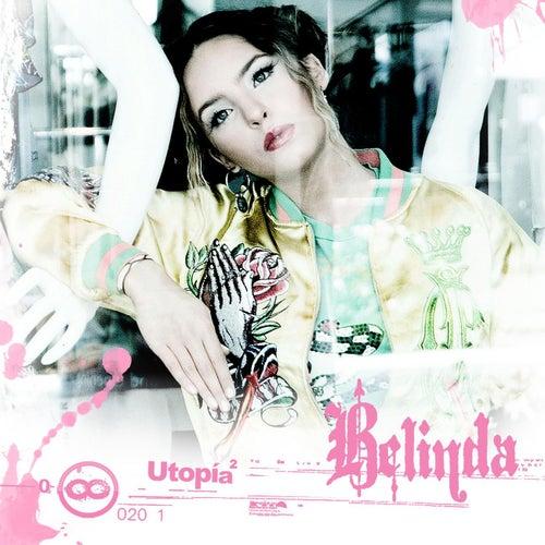 Utopia 2 by Belinda