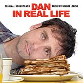 Dan In Real Life (Original Motion Picture Soundtrack) de Various Artists