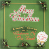 Merry Christmas by General Johnson
