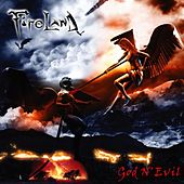 God 'n' Evil by Fireland