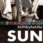Sun by Honeyhouse