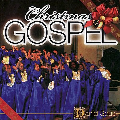 Gospel Christmas by Daniel Sous