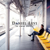 Le Coeur Ouvert de Daniel Levi