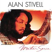 Master Serie by Alan Stivell