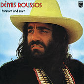 Forever And Ever by Demis Roussos
