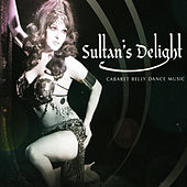 Sultan's Delight by Various Artists