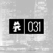 Monstercat Podcast EP. 031 by Monstercat