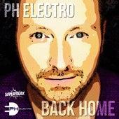 Back Home von PH Electro