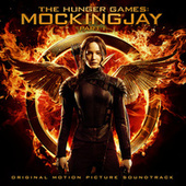 This Is Not A Game (From The Hunger Games: Mockingjay Part 1) by The Chemical Brothers