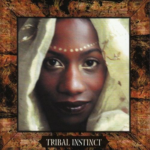 Tribal Instinct by MYSTERIA