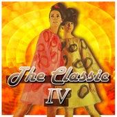 The Classic IV - 60's Hits de Classics IV