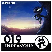 Monstercat 019 - Endeavour von Various Artists